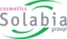 Solabia Cosmetics-logo (1)